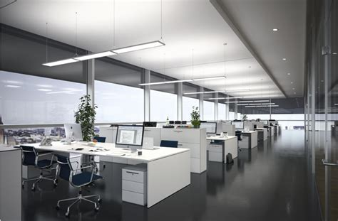 Architectural Ceiling Lights - industrial lighting architectural lighting office