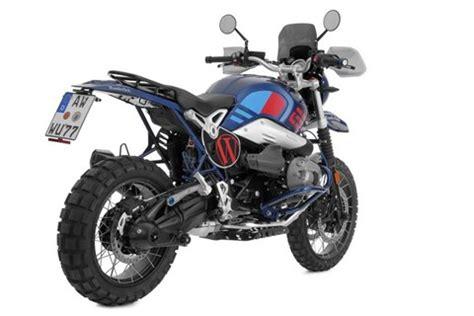 Motorrad Navi News by Motorrad News Wunderlich Sicherungskit F 252 R Bmw Navi