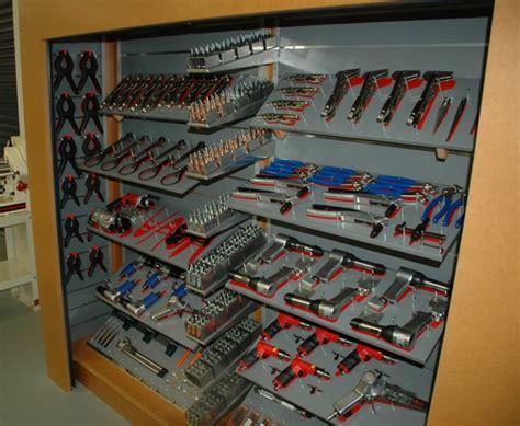 Garage Storage Design Tool Dalmau Tool Garage Dalmau Designsdalmau Designs