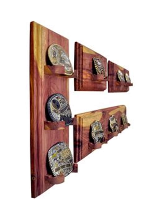 belt buckle display case images   belt
