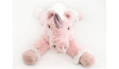 Unicorn Bedroom Asda jumbo soft unicorn george at asda