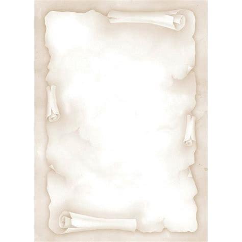 colore laurea lettere carta a tema decadry pergamena avorio 90 g tsc6720