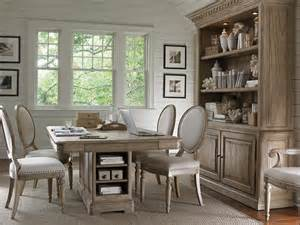 Home Office Table Home Office Furniture
