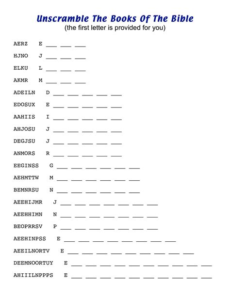 unscramble letters to make words worksheet unscramble words worksheet grass fedjp 1693