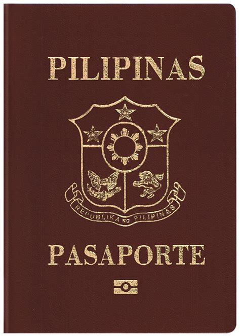 Can I Get A Passport If I A Criminal Record How To Get Or Renew A Philippine Passport Pirkko Troy Tours Inc