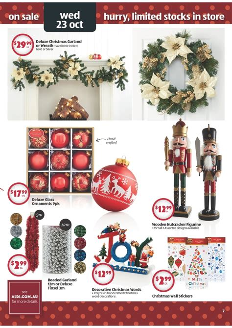 aldi catalogue special buys week 43 2013 page 7