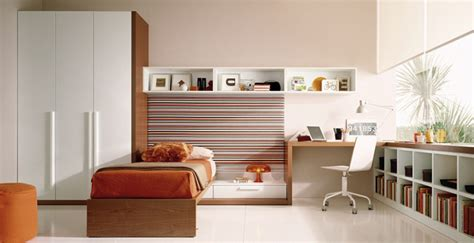 home decorators collection coupons november 2014 tc home decorators collection coupon promotional code free