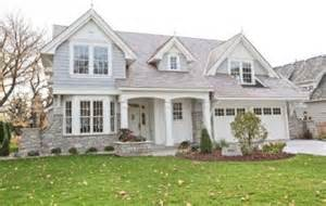 Light Gray Is The Traditional Color Of Cape Cod Style Farmgirl Exterior Color Decisions