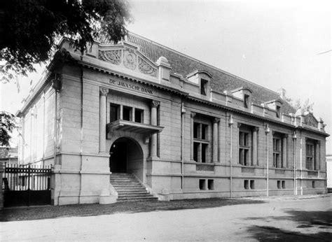 museum bank indonesia surabaya wikipedia