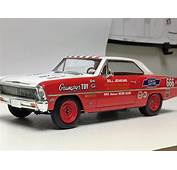 66 Nova Grumpys Toy  Under Glass Model Cars Magazine Forum