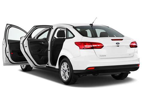 prix ford focus berline 1 0 l ecoboost titanium a partir