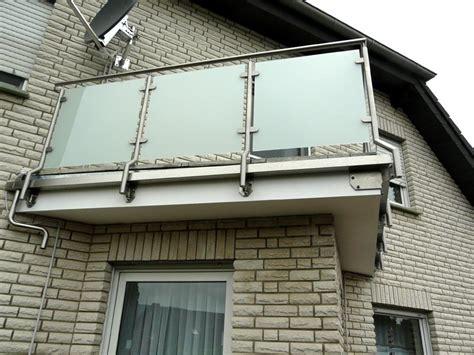 terrassenplatten günstig kaufen balkon regenrinne home interior minimalistisch www