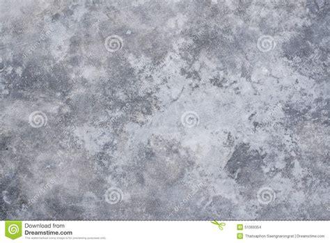 textura cemento pulido cemento concreto gris viejo pulido de la textura piso