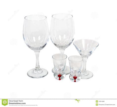 Different Bar Glassware Different Bar Glassware 28 Images 25 Best Ideas About