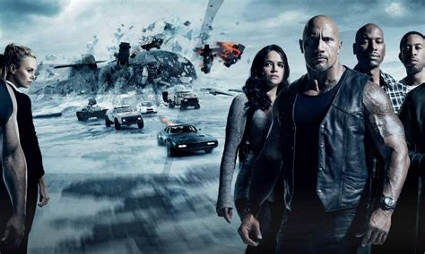 film fast and furious 8 full movie download fast furious 8 full movie download search results lagu