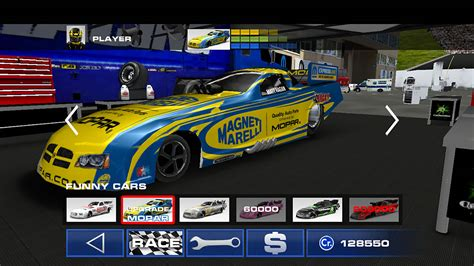 hacked drag racing apk mopar drag n brag v1 2 5 android apk hack mod