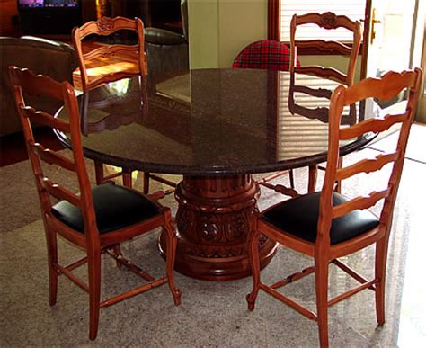 granite top kitchen table and chairs furniture avanti kitchens and granite