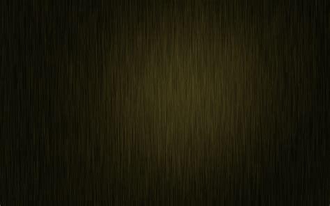 elegant desktop wallpaper hd 20 wood desktop backgrounds freecreatives