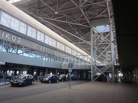 ikea thesaloniki file thessaloniki international airport jpg wikimedia