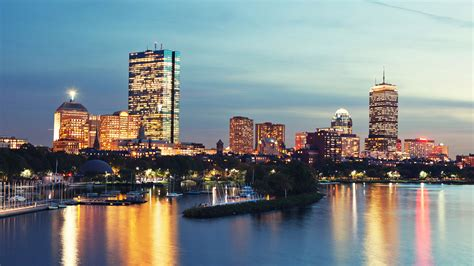 charles river boat boat tours private events in boston cambridge