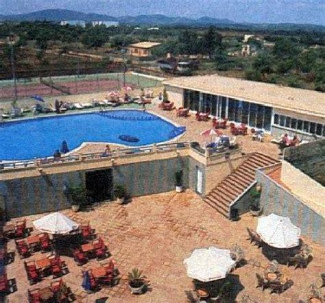 monteverde porto cristo hotel monteverde porto cristo vista utaz 225 si iroda