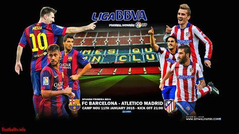 wallpaper barcelona vs real madrid 2015 fc barcelona vs real madrid 2015 driverlayer search engine
