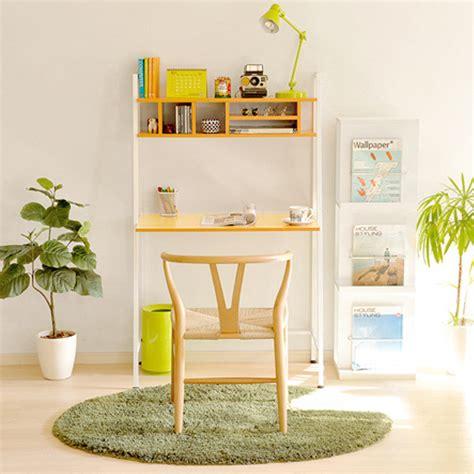 ikea student desks student desks ikea create comfort while studying