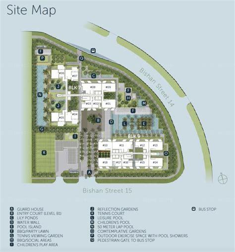 the gardens at bishan floor plan 100 the gardens at bishan floor plan 85 best