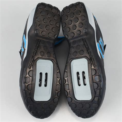 510 mountain bike shoes five ten 510 kestrel womens mountain bike shoes us 8 eu 39