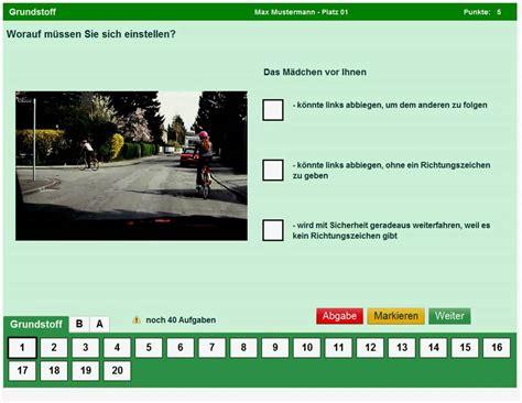 Motorrad Führerschein Wie Viele Theoriestunden by Die Theorieausbildung Ahorn Fahrschulen Kassel