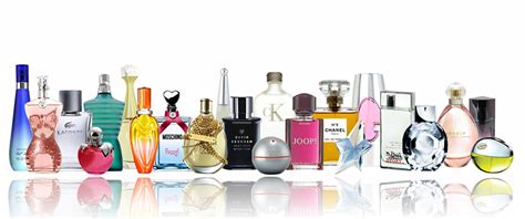 luxury fragrance l wholesale tlc ltd
