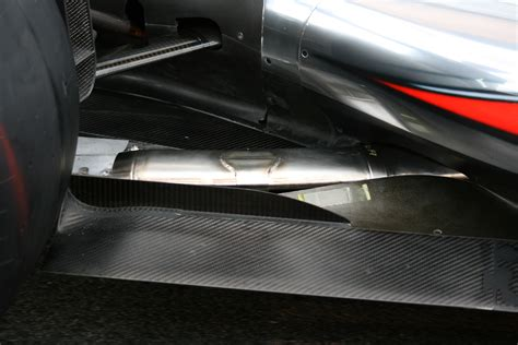 Ringgo Overall 1 mclaren mp4 26 mercedes page 186 f1technical net