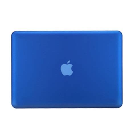 For Macbook Retina 133 Inch Blue for macbook pro retina 13 3 inch a1502 a1425 blue jakartanotebook