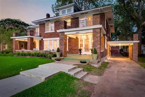 swiss smart home swiss avenue tops our dallas open houses candysdirt