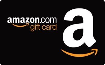 Credit Card Gift Cards With No Fees - amazon gift cards review buy discounted promotional offers gift cards no fee