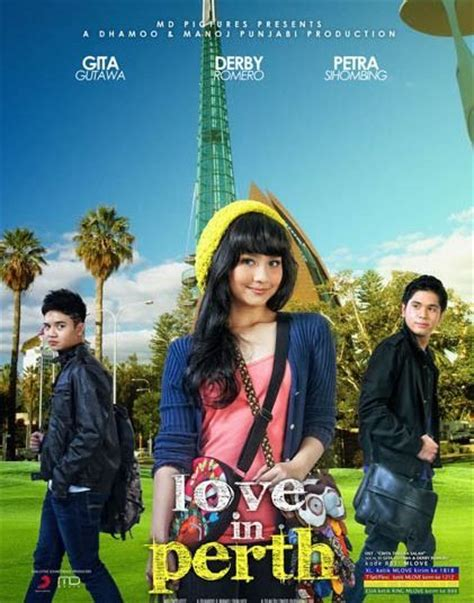 film lucu indonesia preman in love download film indonesia love in perth subtitle english