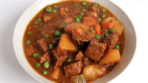 beef stew beef stew recipe laura vitale laura in the kitchen