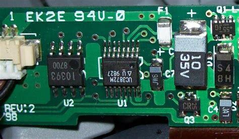 inwerter od laptopa wymiana bezpiecznika pomoze elektrodapl