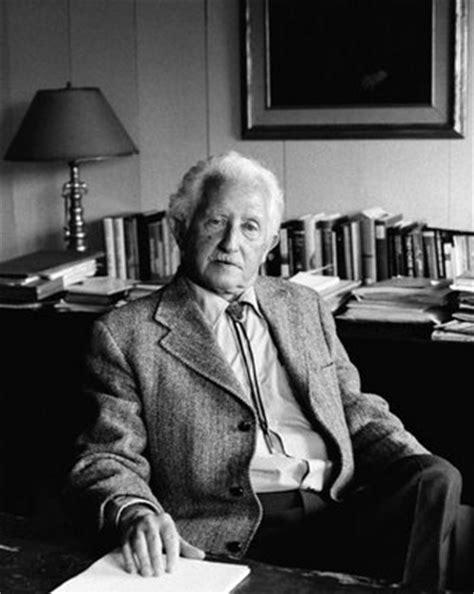 edmodo ericsson erikson s theory of psychosocial development lessons