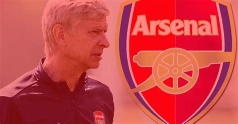 arsenal home fixtures arsenal fixtures for the 2016 17 premier league season as