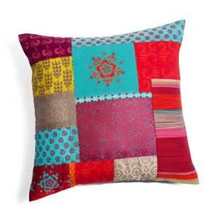 Incroyable Housse De Coussin Design #1: housse-de-coussin-patchwork-40-x-40-cm-zangora-1000-1-37-125087_1.jpg