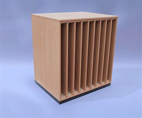buy sliding shelf cabinets a1 x8 portfolio storage