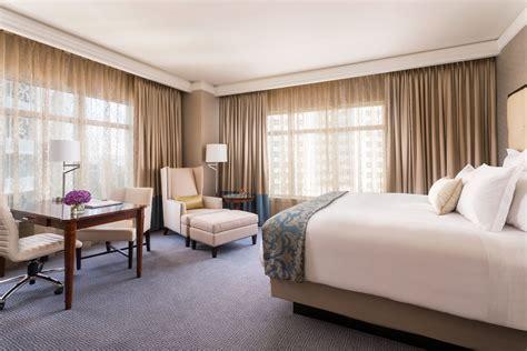 deluxe suite in dallas texas the ritz carlton dallas deluxe corner room in dallas texas the ritz carlton dallas
