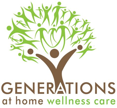 generations at home wellness care directory ac