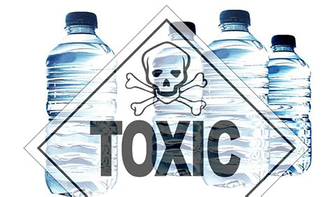 are water toxic top bottled water risks are you this toxic rip