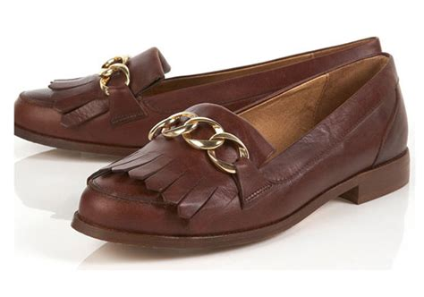 different types of loafers types of mens shoes trade forum