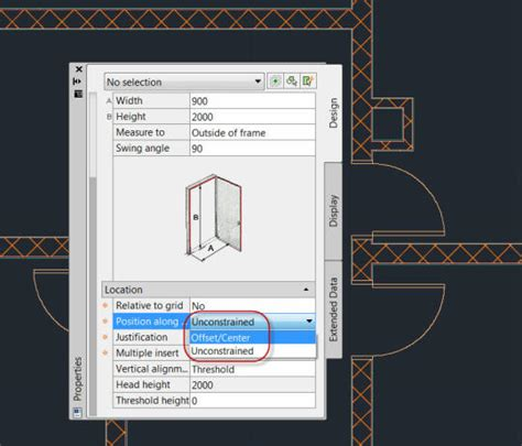 autocad full version free download for windows 8 autocad software free download full version 2010 for