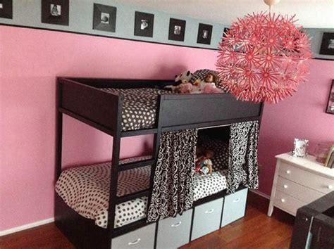 cách hack home design 12 amazing ikea quot kura quot bed hacks for toddlers
