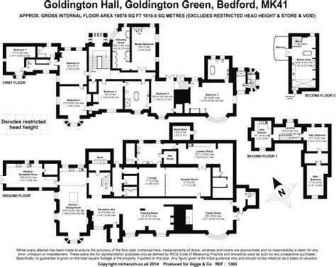 english mansion floor plans english manor house floor plan house plans