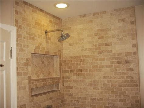 Travertine Bathroom Tile Ideas by Travertine Bathroom Ideas Bathroom Designs